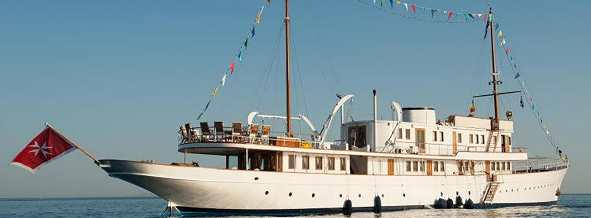 Madiz : Ένα Ιστορικό Σκάφος, Κωνσταντίνος Κελετσέκης, Έλληνας της Διασποράς, motor yacht, keletsekis, κελεκετσης,