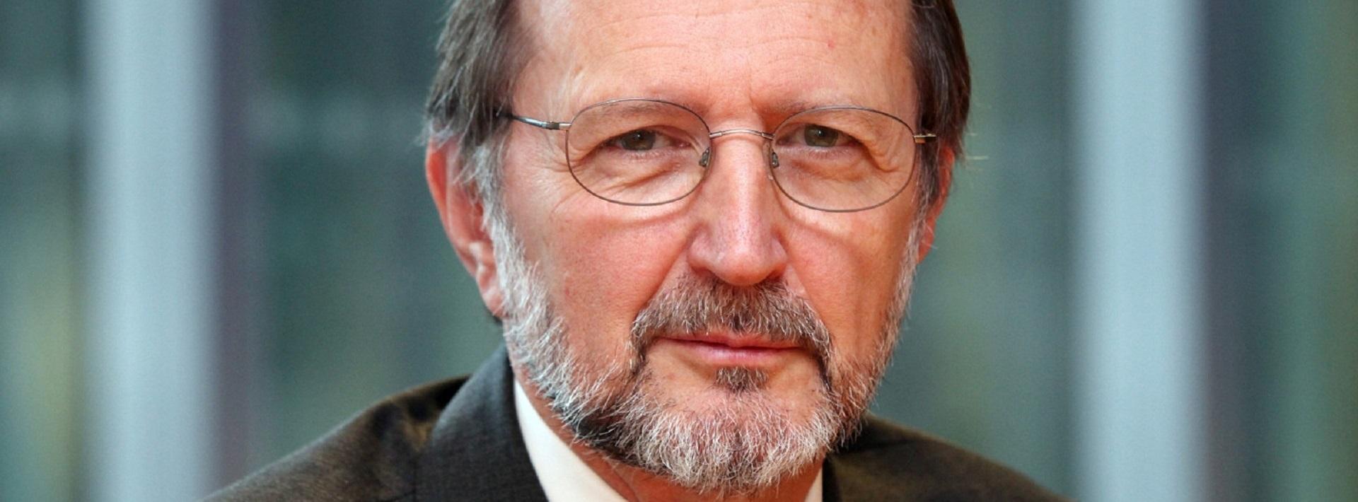 David Moorhouse: Το Λαμπρό Μέλλον της Ναυτιλίας,